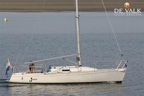 j boats nederland j boats j92 sailing yacht for sale de valk yacht broker
