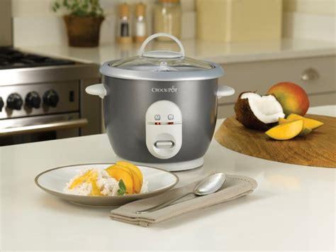 Rice Cooker 0 6 Liter crock pot 0 6l rice cooker review
