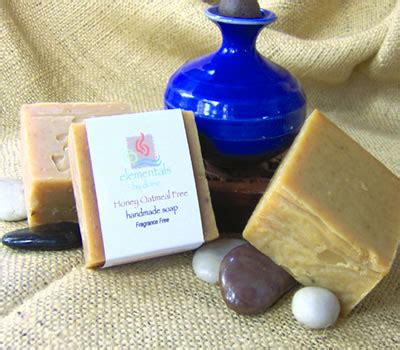 fragrance for ls luxury shea butter soaps