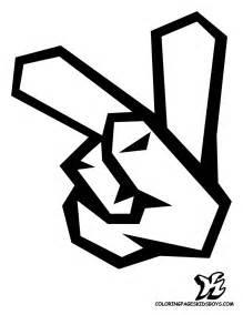 creator 3d letters graffiti alphabet k symbol fonts