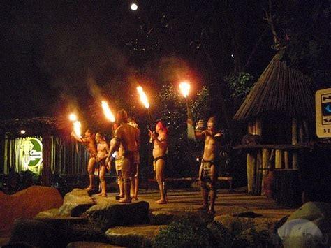 safari singapore new year sandbach school blogs 187 ss and theatre s