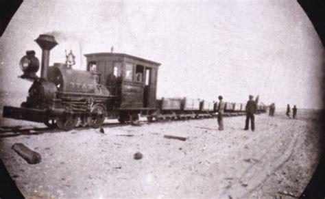 Cook County Civil Search Lake County Illinois History Palatine Lake Zurich Wauconda Railroad