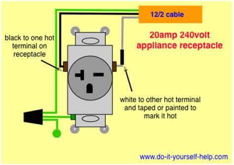480 to 120 transformer wiring diagram get free image