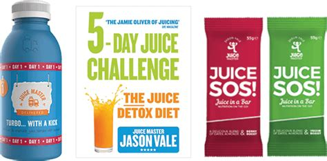 3 Day Juice Detox Uk Delivery by Best Juice Cleanse For Weight Loss Uk Berry