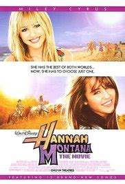 film drama psihologic hannah montana the movie 2009 online subtitrat in