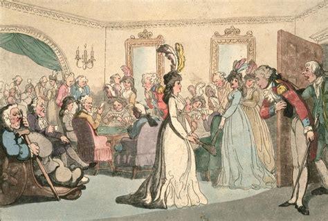 days of georgian britain rethinking the regency books regency bath austen s world