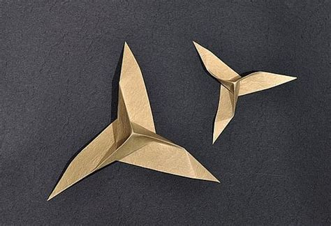 Pinwheel Origami - origami pinwheel make pinwheels and origami