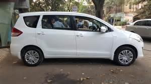 Maruti Suzuki Ertiga On Road Price In Kerala Maruti Ertiga Vdi On Road Price