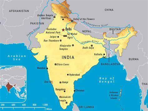 bengal india map kolkata on map kolkata on map of india west bengal india