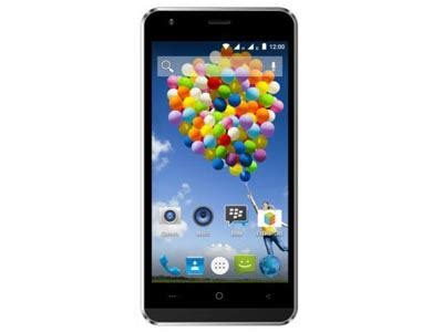 Harga Hp Merk Cina 4g ponsel murah evercoss winner y ultra ponsel 4g