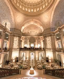 Lovely Wedding Venues In Arkansas #4: San-francisco-city-hall-wedding-venue.jpg