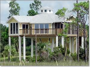 House On Stilts Plans River House Plans On Pilings Stilt House Plans On Pilings