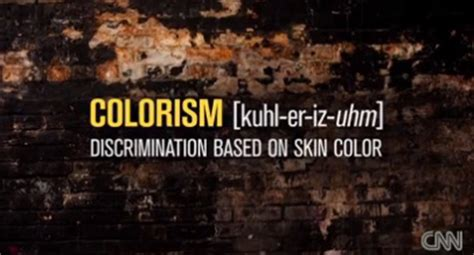 history of colorism colorism a deeply rooted history the peopling of new