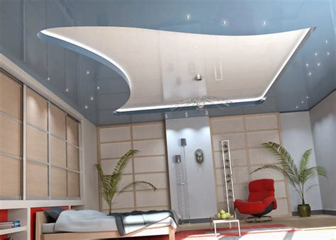 Design Ceiling Ls by Ceiling Designs For Living Room Youth Puls
