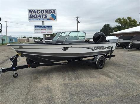 waconda boats and motors waconda boats motors boats for sale 7 boats
