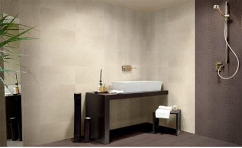 faience autocollante salle de bain conceptions