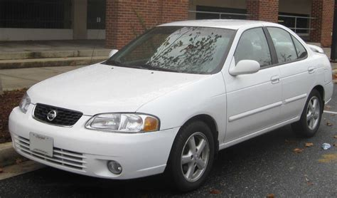 white nissan sentra nissan sentra price modifications pictures moibibiki