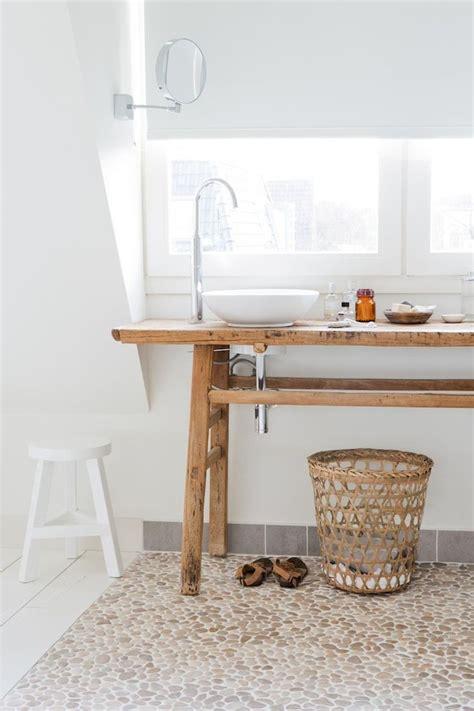 lavabo que es 7 ideas con fotos para lavabos sobre encimera de madera