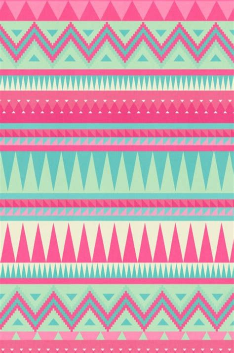 tribal pattern wallpaper iphone cute lock screen wallpaper wallpapers pinterest