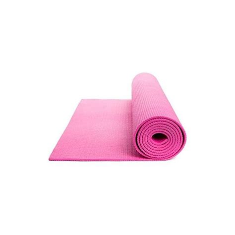 tappeto addominali tappeto tappetino addominali aerobica palestra