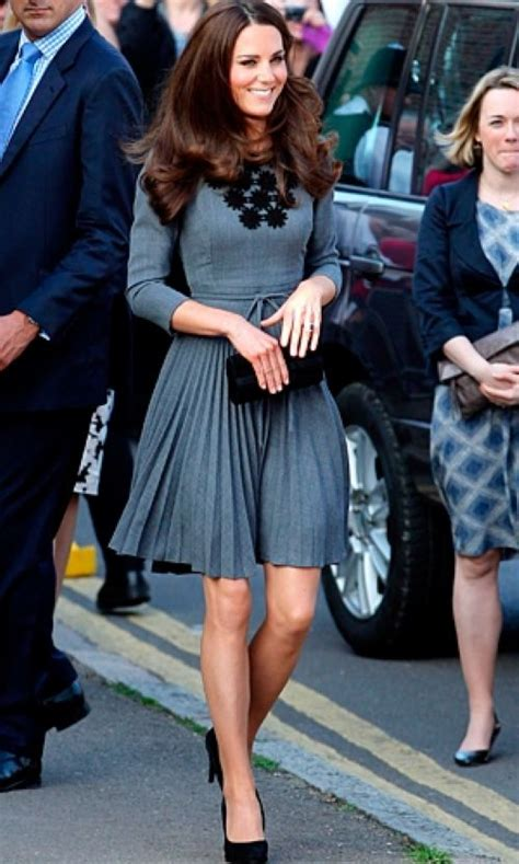 Style Kate by Kate Middleton Style Stylechi