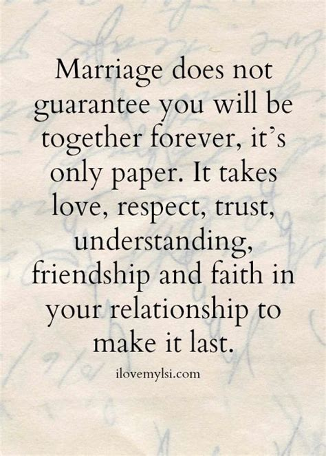 best 20 getting married quotes ideas on pinterest what is a husband forever love and what is