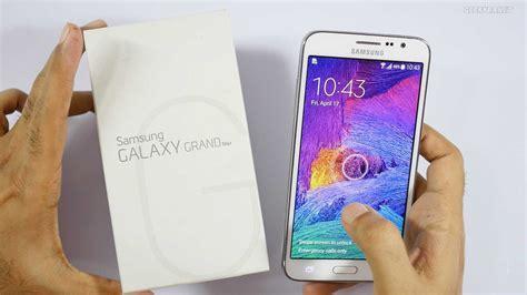 Samsung Galaxy Grand Max Kamera Jernih Hd samsung galaxy grand max android phone review
