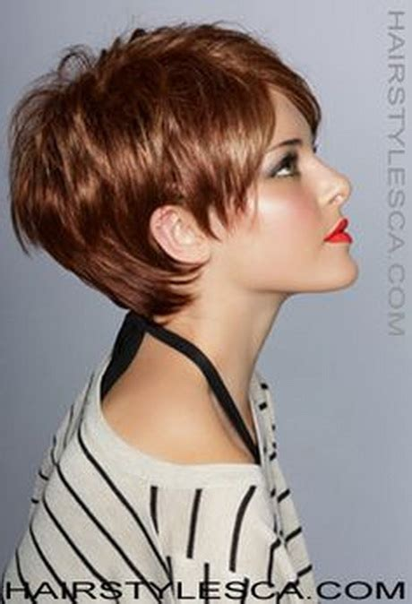 cute hairstyles really short hair really cute short haircuts