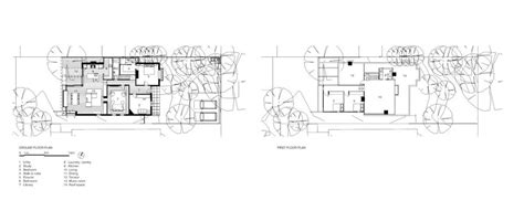 edwardian house floor plans edwardian house extended and renovated into modern home