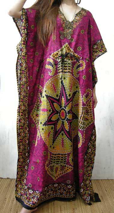 Kaftan Renda Real Pict splendid dress a premium product brand new