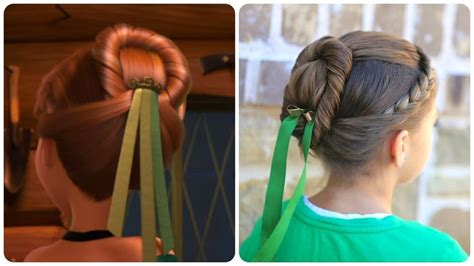 cute girl hairstyles disney 21 best disney style images on pinterest disney cruise