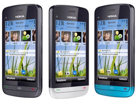 nokia c5 06 price in pakistan nokia c5 06 price in pakistan specifications features