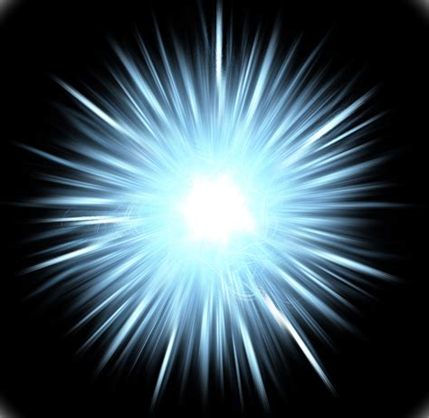 imperfect spirituality energy you bring ball of light