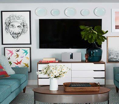 Diy Network Dream Home Giveaway 2018