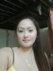 foto artis jepang pamer tubuh montok foto narsis tante pamer body seksi semok bohay bahenol