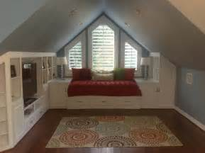 bonus room possible window idea our new house pinterest