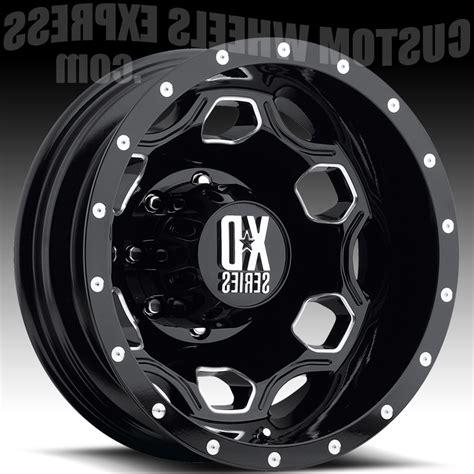 tire mart  quality tire sales  north las vegas nevada