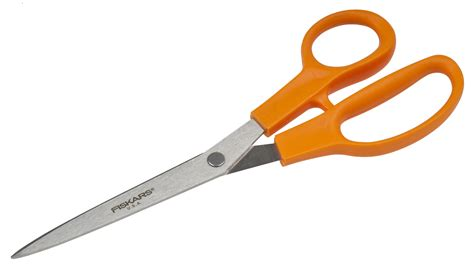 and scissors file fiskars scissors jpg