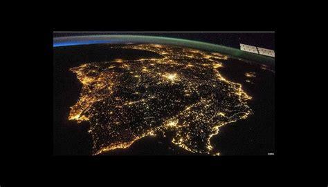 imagenes sorprendentes desde el espacio nasa las im 225 genes m 225 s bellas de la tierra vista desde el