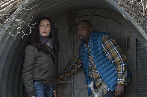 designated survivor atwood designated survivor season 1 episode 16 recap and review