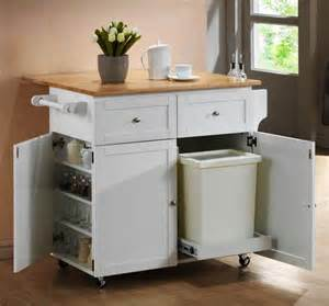 Rolling Kitchen Island Ideas by Rolling Kitchen Island Drop Leaf Of Greatest Rolling