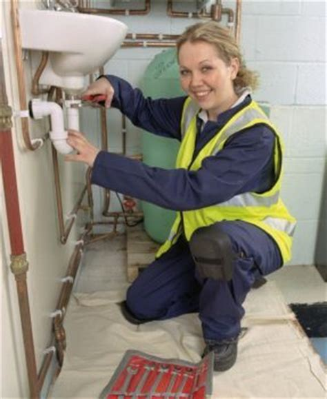 How To Become A Plumbing Apprentice by Plumber Apprentice