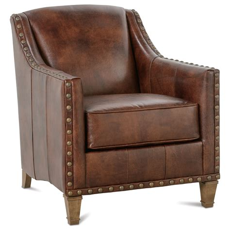 rockford upholstery rowe rockford k581 l 000 traditional upholstered chair