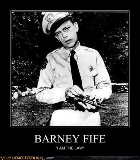 Barney Fife Memes - best 10 barney fife ideas on pinterest don knotts the