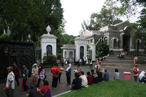 Bibit Anggrek Kebun Raya Bogor menengok kebun raya bogor salah satu terbaik di dunia