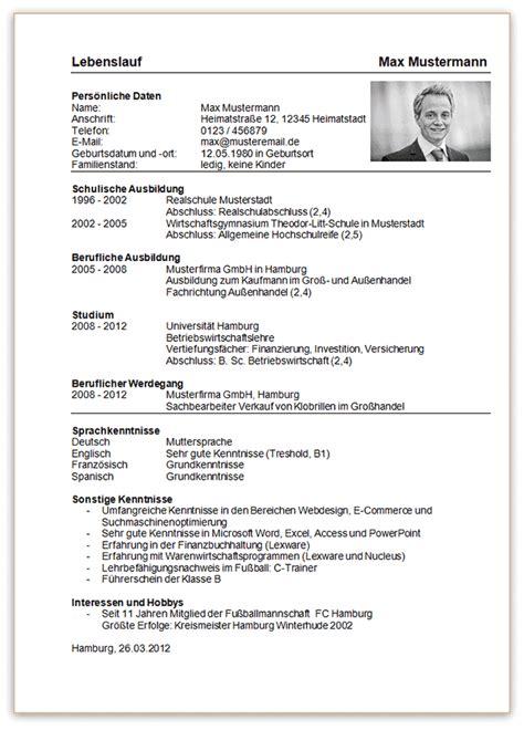 Cv Versus Lebenslauf Quot Mein Ist Mein Burg Quot Model Scrisoare De Intentie In Germana Der Lebenslauf Lebenslauf