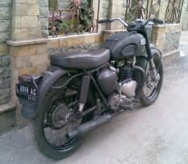 Motorcycle For Sale 1955 Triumph Thunderbird 6t Classic Motorcycle For Sale