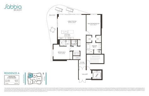 digital floor plans 100 digital floor plan interior design floor