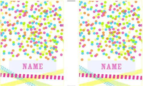 etiquetas personalizadas gratis etiquetas personalizadas para imprimir gratis de lunares