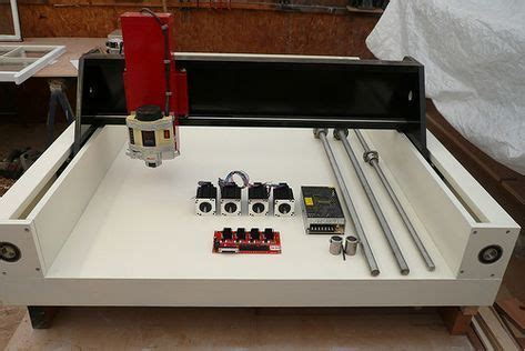 diy cnc router plans diy cnc router diy cnc cnc router